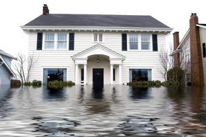 Demand Remodeling and Restoration offers disaster restoration and storm damage recovery in Missouri and Illinois