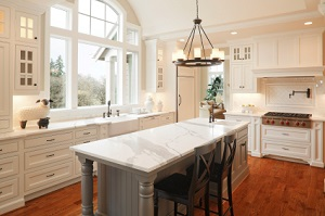 Greater Houston' expert home remodelers