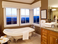 Greater Houston' bathroom remodeling experts