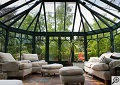 conservatory sunrooms in TX