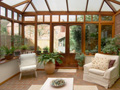 Designing and building sunrooms in TX
